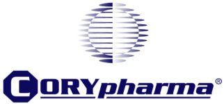 Corypharma
