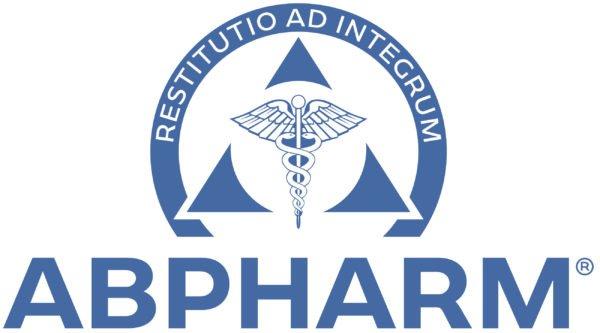 A.B. Pharm