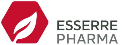 Esserre Pharma