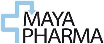 Maya Pharma