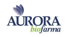 Aurora Biofarma Group