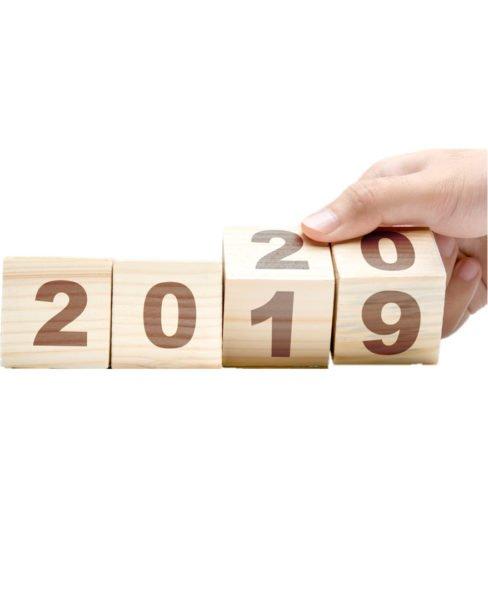 Regime forfettario 2020, cosa è cambiato: due conti sulla situazione degli isf