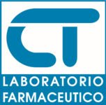 Laboratorio Farmaceutico CT