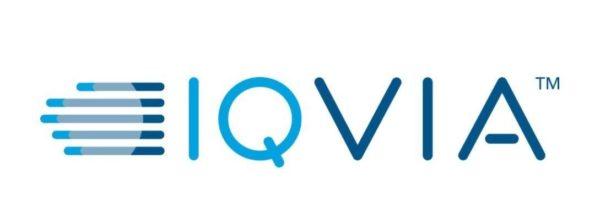 IQVIA (EN)