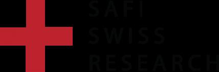 Safi Medical Care
