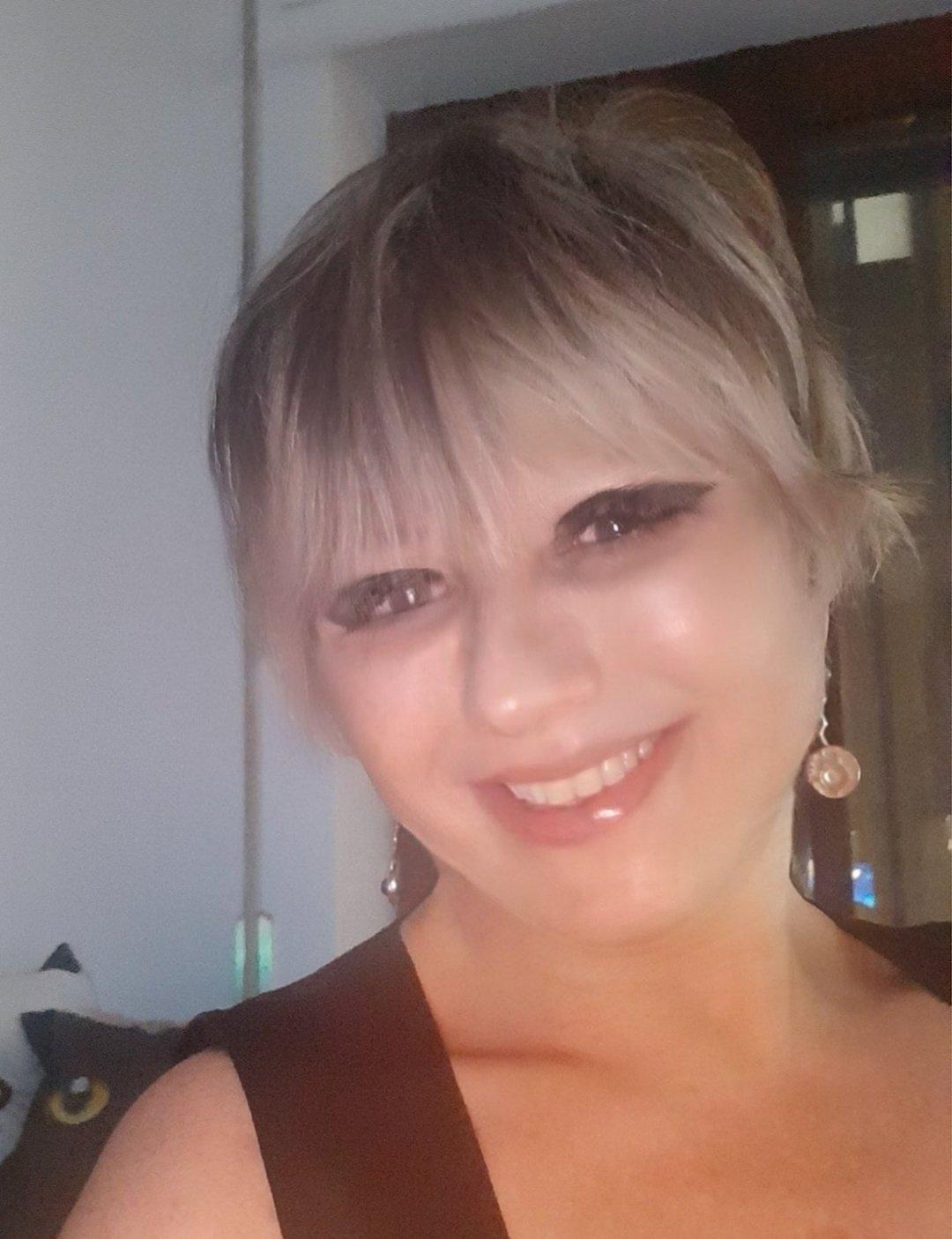 Antonella Piedimonte