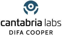 Cantabria Labs Difa Cooper