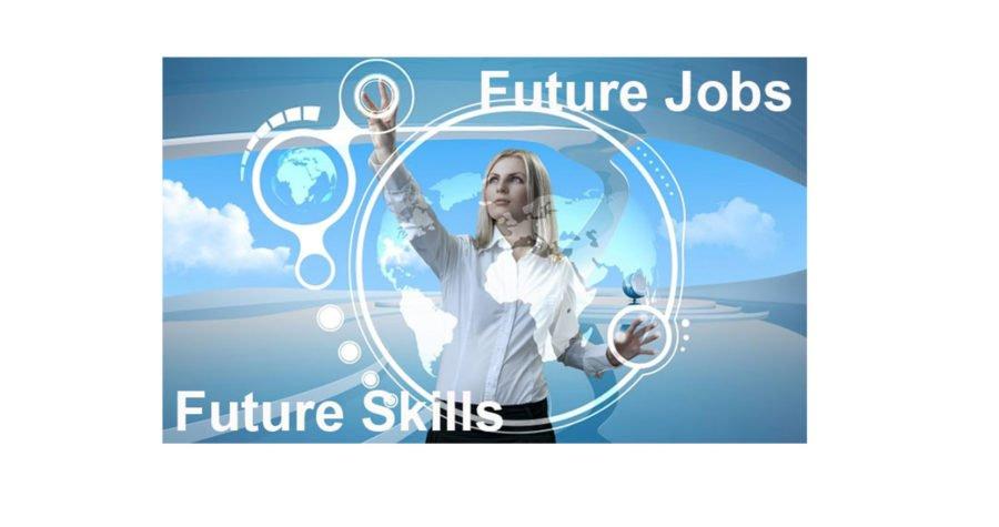 Informazione scientifica, tecnologia o rapporto diretto: cosa riserva il futuro?