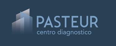 Centro Diagnostico Pasteur