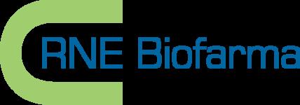 RNE Biofarma srl