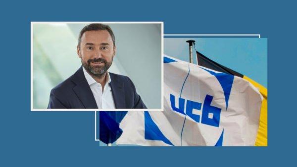 UCB, rivoluzione digitale:informazione scientificafra tradizione e tecnologia