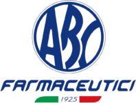 ABC Farmaceutici