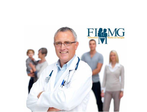 Medici e ISF, la FIMMG: legame indissolubile