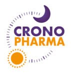 Crono Pharma