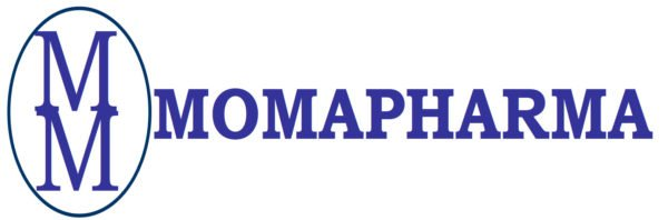 Momapharma