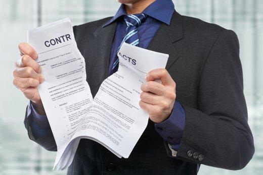 Le aziende il Covid e i tagli degli Isf: storie di tutti i giorni