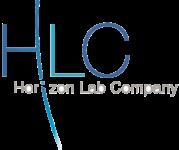 Horizon Lab Company