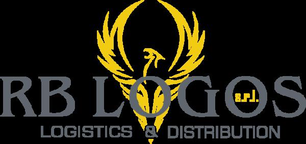 RB Logos