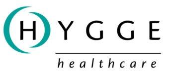 Hygge Health Care