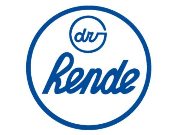 Istituto Chimico Internazionale Dr. Rende