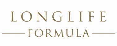 Longlife Formula