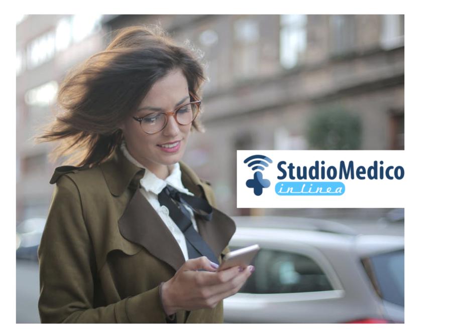 ISF – I silenzi dello Stato e le risposte (digitali) per evitareil caos negli studi medici