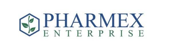 Pharmex Enterprise