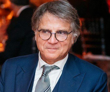 Roberto Adrower