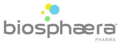 Biosphaera Pharma