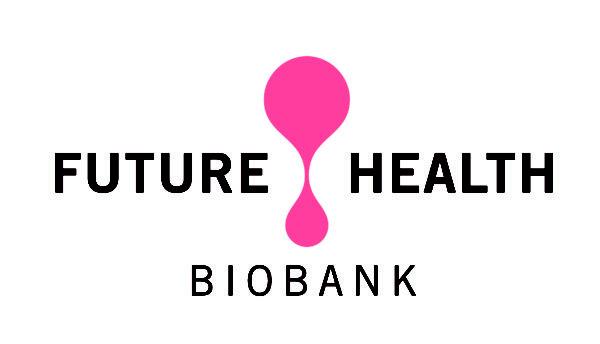 Future Health Italia