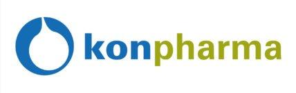 Konpharma