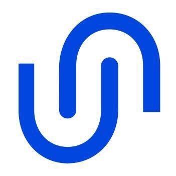 Uriach Italy