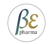 Bioevolutionpharma