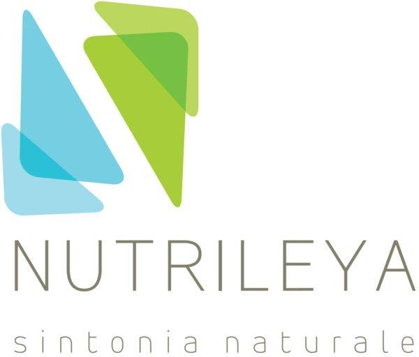 Nutrileya