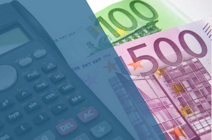 Decreto Sostegno 2021: gli aiuti per gli informatori scientifici a P. IVA e con CCNL