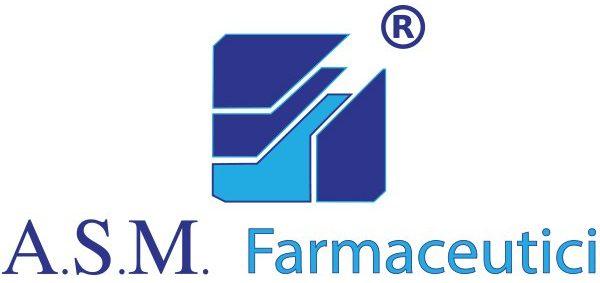 A.S.M. Farmaceutici