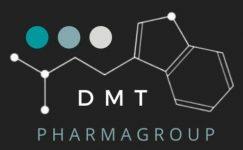 DMT Pharma Group