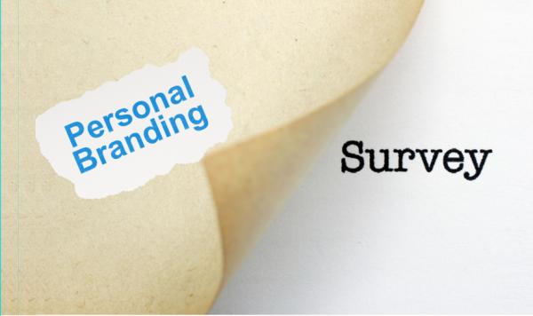 Sondaggio: Informatori Scientifici e il Personal Branding