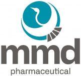 MMD Farmaceutical