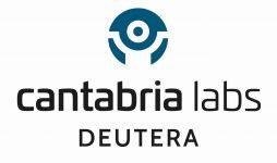 Cantabria Labs Deutera
