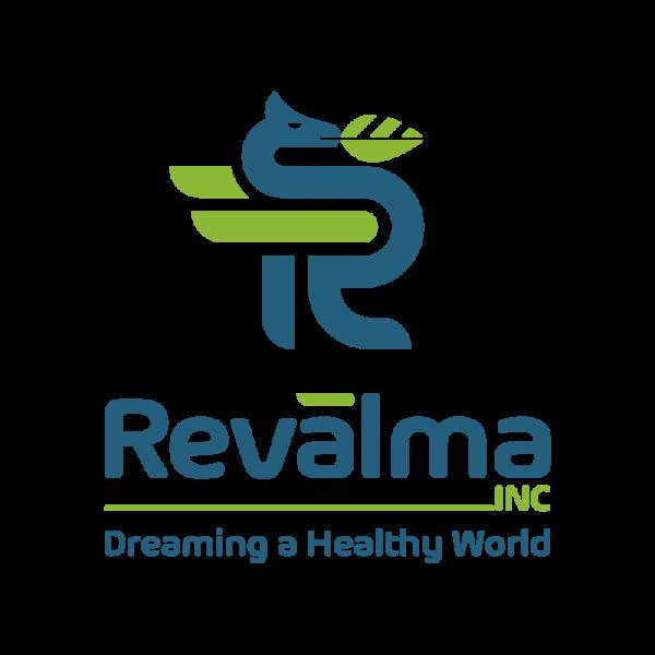 Revalma INC