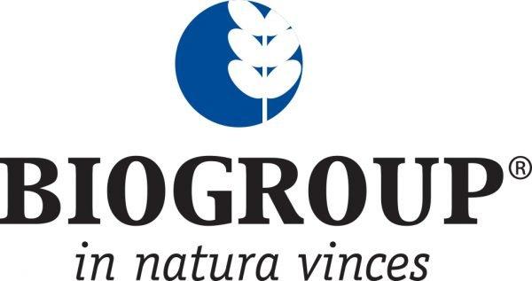 Biogroup SRL