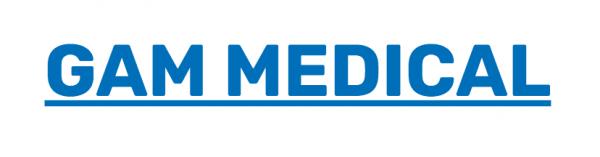 GAM Medical