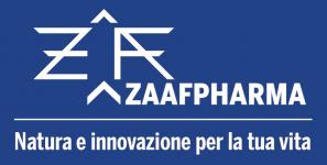 Zaaf Pharma