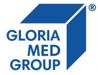 Gloria Med Group