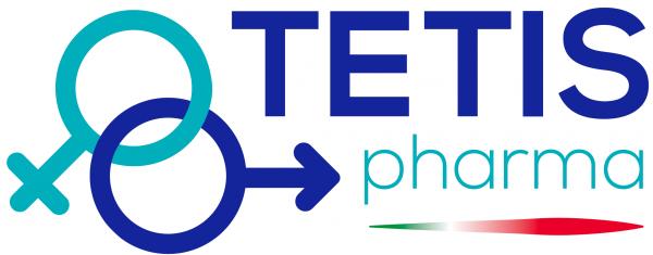 Tetis Pharma