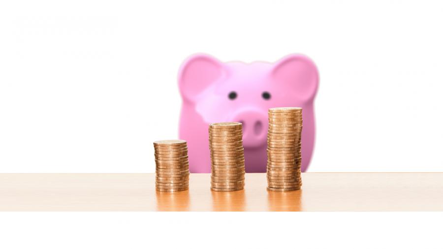 ENPAF o INPS: quale quota mi conviene versare?
