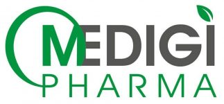 Medigì Pharma