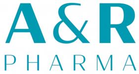 A&R Pharma
