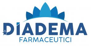 Diadema farmaceutici